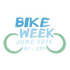 Bike Week - 9th June - 17th June